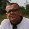 Picture of Andrzej Zykubek